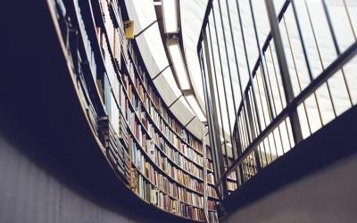 17+9 Mejores libros de arquitectura para construir tu casa y entender los diseños que te rodean