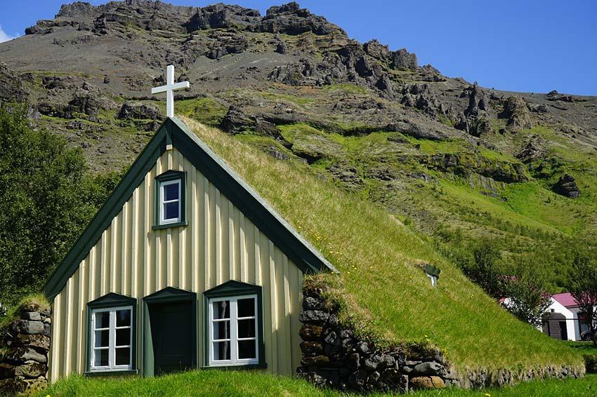 La obra de arquitectura más impresionante del mundo que ha visitado Christian Morillas