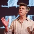 mejores charlas TED de arquitectura-alejandro aravena