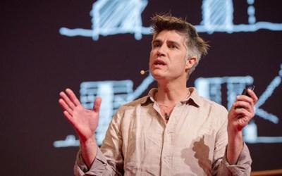 Las mejores charlas TED de arquitectura que te mostrarán el camino para mejorar el mundo