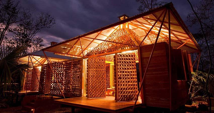 mejores charlas TED de arquitectura-benjamin garcia