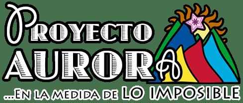 Proyecto Aurora - En la medida de lo IMPOSIBLE