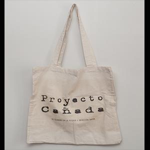 bolsa-playa-solidaria