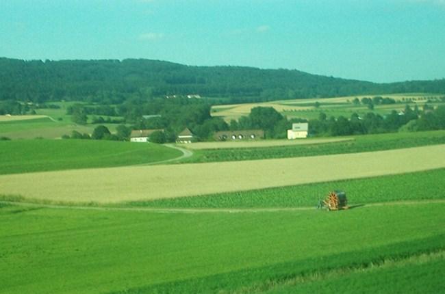 la-unidad-agrosocial-como-herramienta-para-el-desarrollo-rural