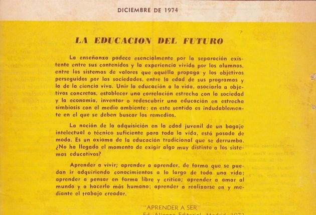 valioso-documento-de-epoca-en-1974-sobre-cooperativismo-agrario
