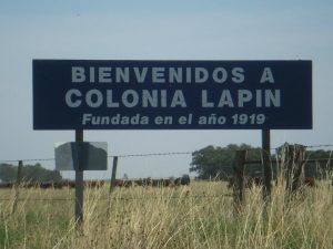 camino-al-centenario-cronica-del-cincuentenario-colonia-lapin