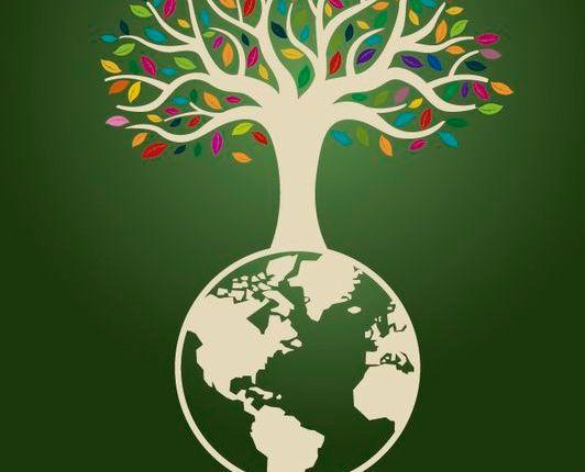 cambio-climatico-global-el-poder-del-suelo