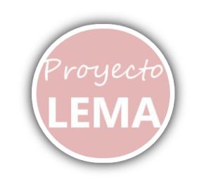 ProyectoLema