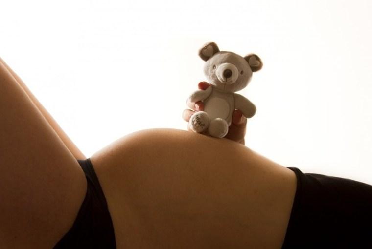 tiempo de embarazo