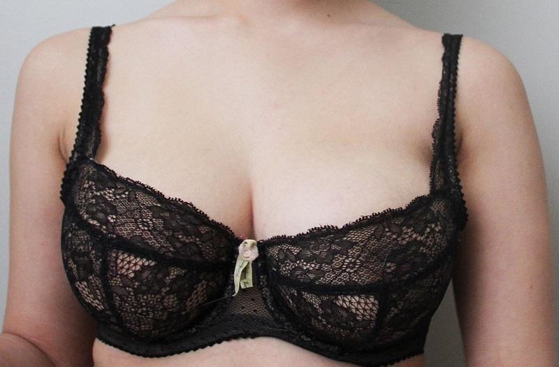 17d3fcbac 5 mitos de los pechos después del embarazo - Proyecto Mamás