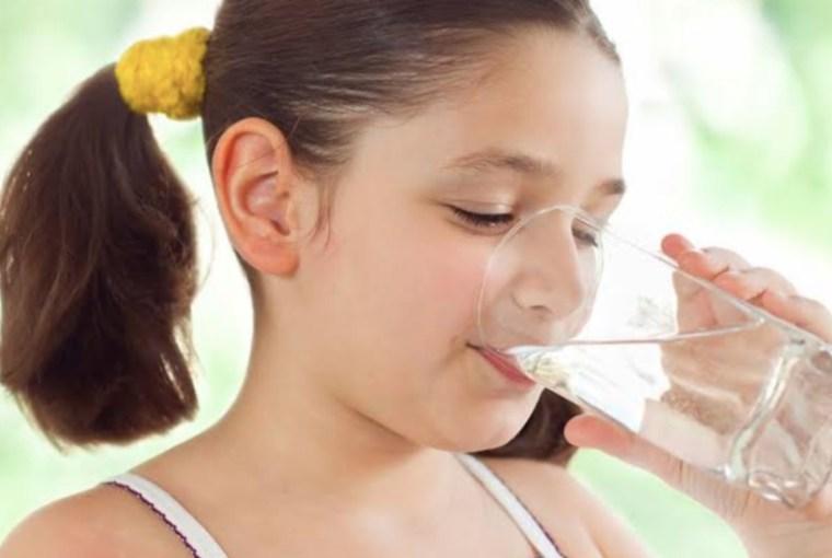 infantes-agua