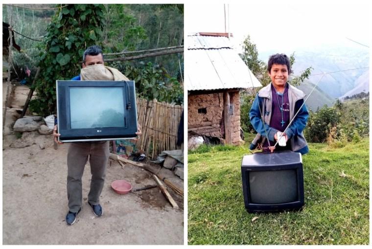 maestros-televisores-alumnos-amazonas