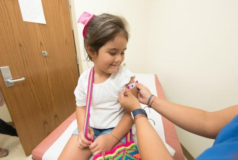 vacunas-antivacunas-pleno-senado-mexico
