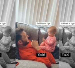 bebe-comunica-lenguaje-señas