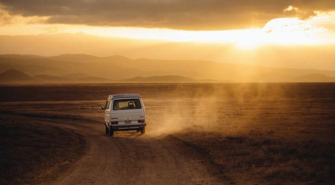 Motivos para contratar un seguro de viaje