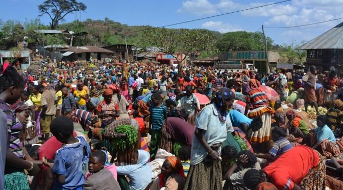 Mercados_sur_etiopia