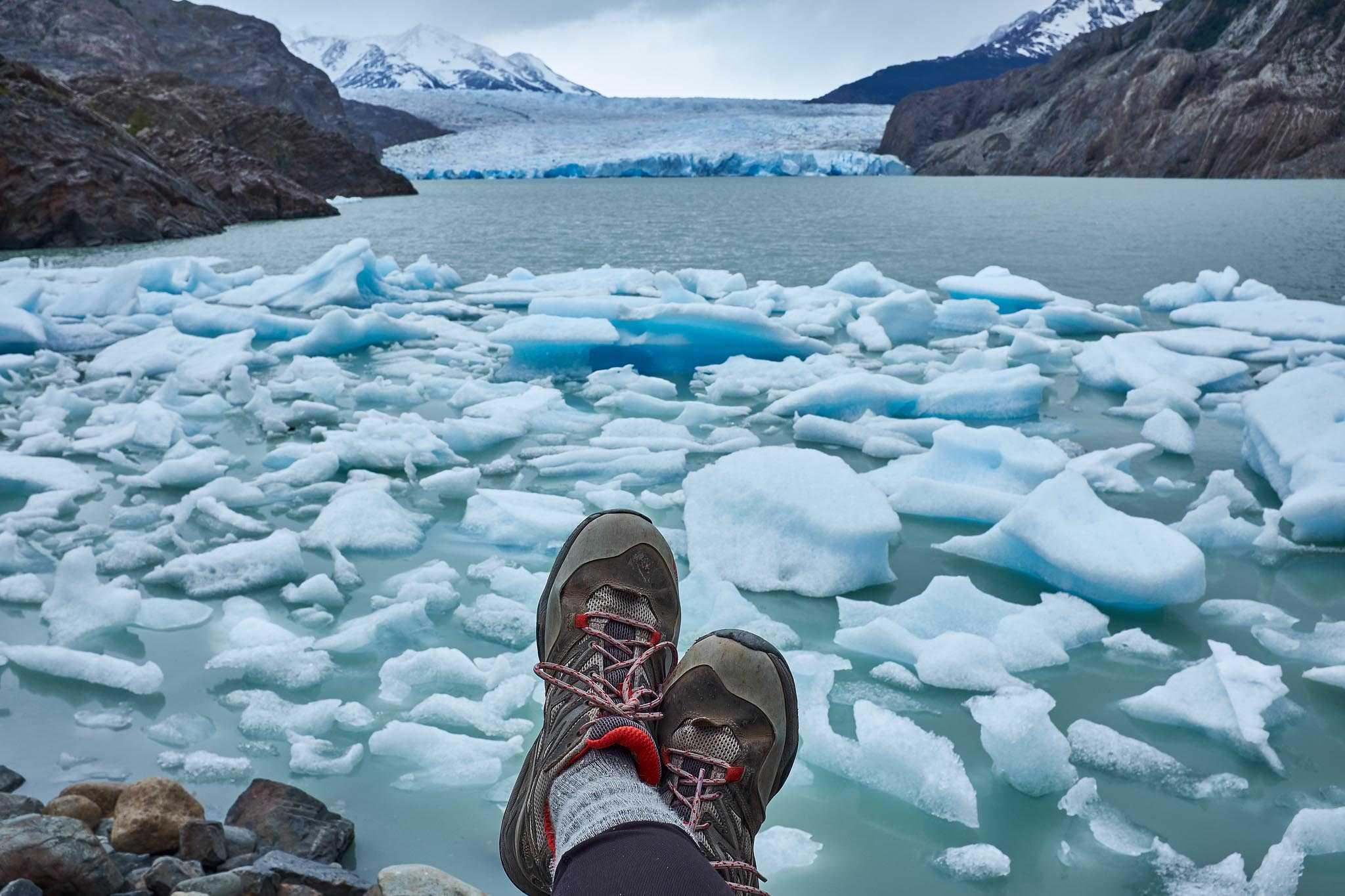 glaciar grey1_chile