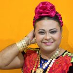 La tercera vía: la lucha diaria de los muxes y la fluidez de género en México