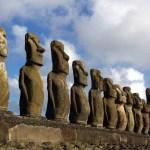 Rapanui: La isla de los renacimientos