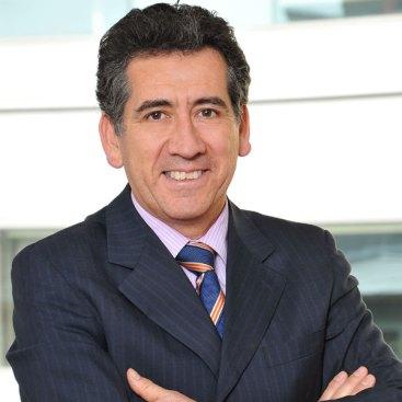 Alejandro Córdova Muñoz