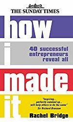 E001_How_I_made_it