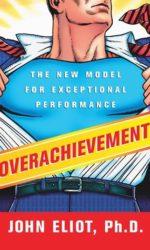 E18-Overachievement