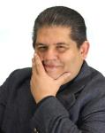Jorge Valdés