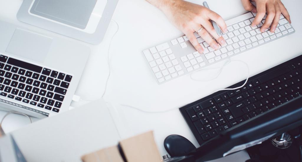 Seis razones por las cuales tu organización necesita una Oficina de Proyectos (PMO)