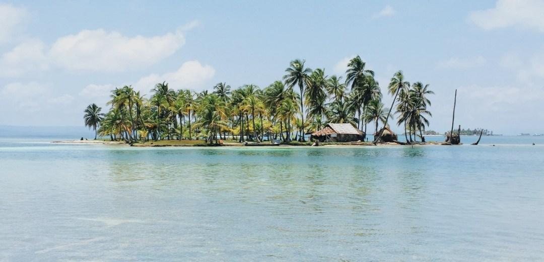 5 señales para saber si en verdad necesitas vacaciones
