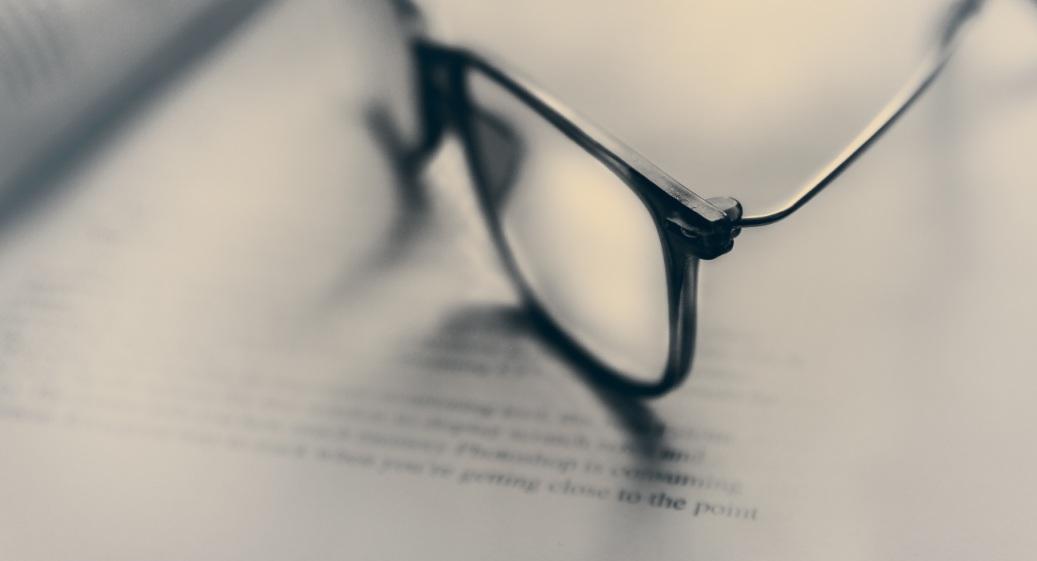 Hacia una nueva edición de la Guía PMBOK®