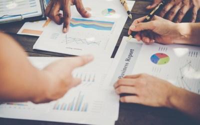 5 recomendaciones para evitar los errores más comunes en las juntas de trabajo