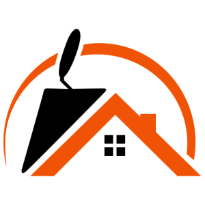 icon jasa renovasi rumah magelang - jogja