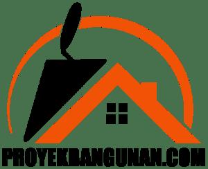 logo proyekbangunan.com - jasa renovasi rumah magelang - jogja