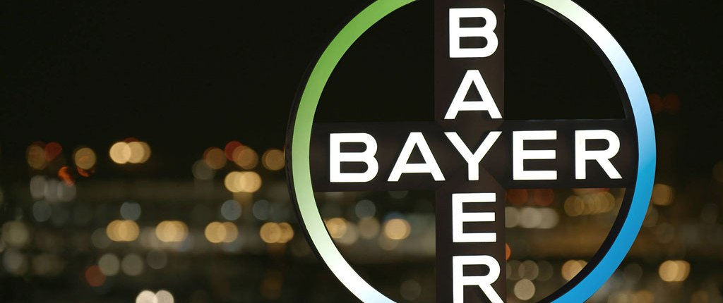 Bayer Animal Health - Experts en Benestar Animal