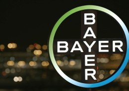 Bayer Animal Health - Experts en Benestar Animal