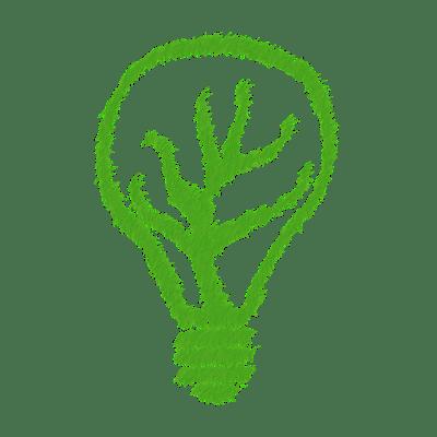 Fabricació sostenible