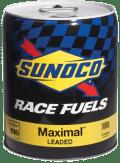 Maximal Sunoco Racing Fuel Philadelphia Racing Engines