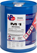 VP Racing Fuel M1