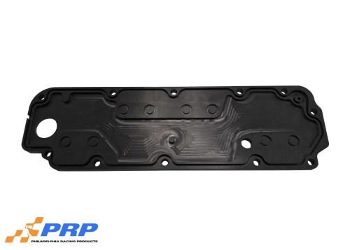 Black Gen V AFM Delete made by PRP Racing Products