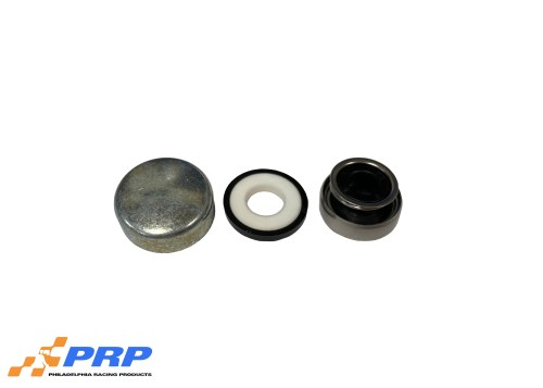 LT1 Chevy Water Pump Seal Kit from PRP Racing Products