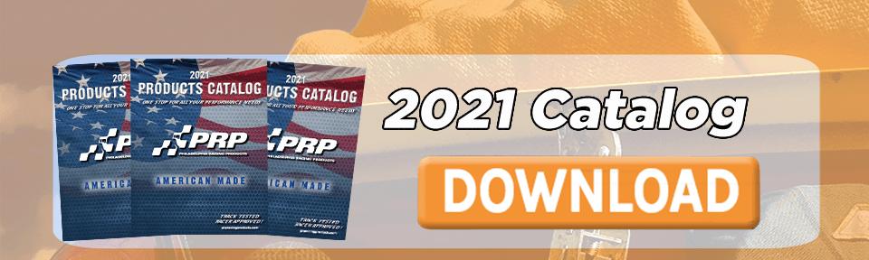 PRP 2021 Catalog
