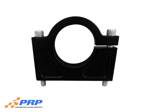 Billet MSD Blaster Coil Clamp