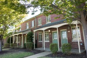 Fair Housing - Default