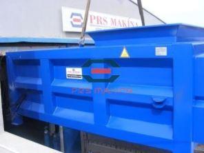 kompaktor-pres_1124