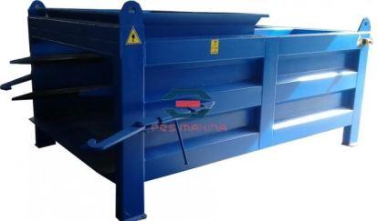 kompaktor-pres_1131