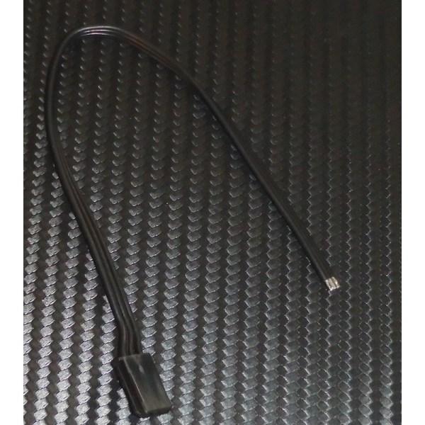 Cable BEC Noir