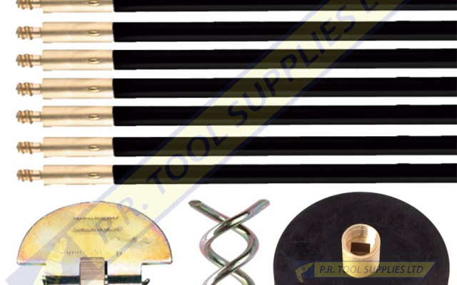 drainage equipment quality lockfast, tools,wookwear,safety,ppe,hi vis,drainage, Drainage Equipment - Quality Lockfast