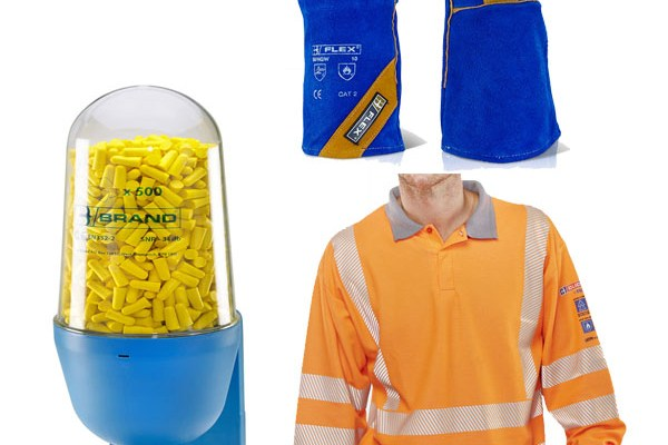 safety, ppe & hi vis, workwear,tools,wookwear,safety,ppe,hi vis,drainage