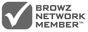 Browz Network