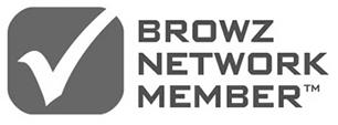 Browz Network
